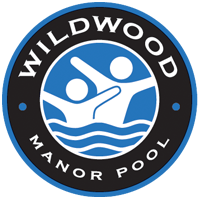 Wildwood Manor Pool